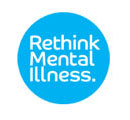 Link to www.rethink.org