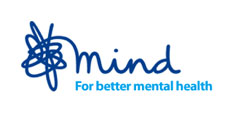 Link to www.mind.org.uk
