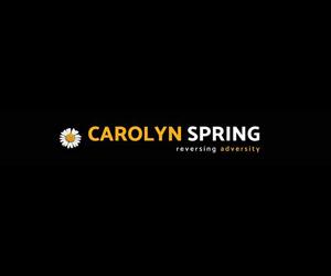 NEW WEBINAR SERIES 'WORKING WITH TRAUMA' BY CAROLYN SPRING