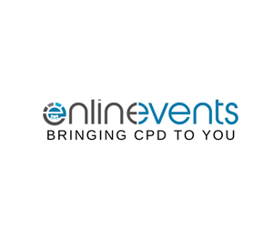 Online Events CPD